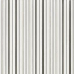 Ralph Lauren Basil Stripe Tapet