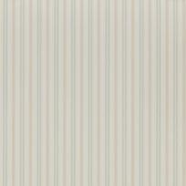 Ralph Lauren Basil Stripe