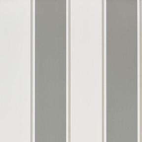 Ralph Lauren Mapleton Stripe