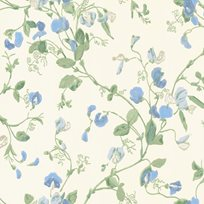 Cole & Son Sweet Pea