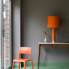 Farrow & Ball Mole's Breath 276