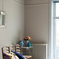 Farrow & Ball Purbeck Stone 275
