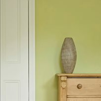 Farrow & Ball Churlish Green 251