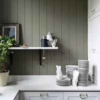Farrow & Ball Treron 292