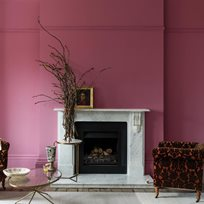 Farrow & Ball Rangwali 296