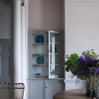 Farrow & Ball Peignoir 286