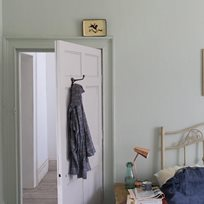 Farrow & Ball Cromarty 285
