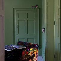 Farrow & Ball Yeabridge Green 287 Färg