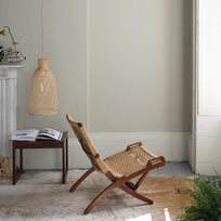 Farrow & Ball Drop Cloth 283