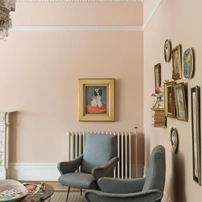 Farrow & Ball Setting Plaster 231