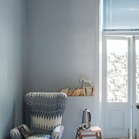 Farrow & Ball Parma Gray 27