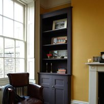 Farrow & Ball India Yellow 66
