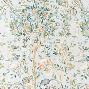 William Morris & co Melsetter