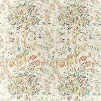 William Morris & co Melsetter Tyg