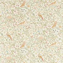 William Morris & co Newill Chintz