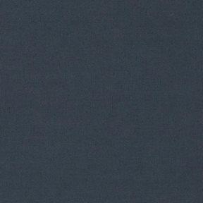 William Morris & co Ruskin Ink