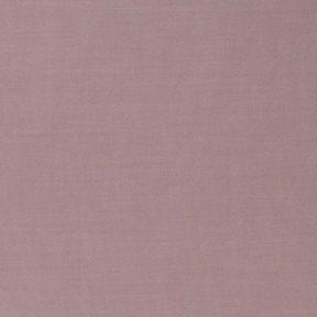 William Morris & co Ruskin Fig