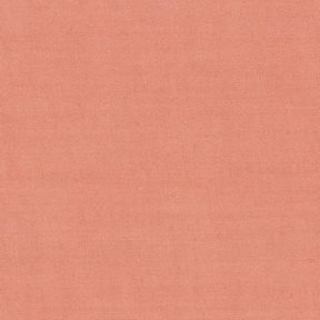 William Morris & co Ruskin Sea Pink