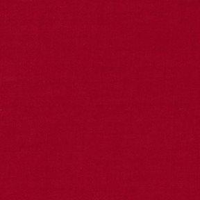 William Morris & co Ruskin Crimson