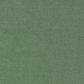 William Morris & co Ruskin Evergreen Tyg