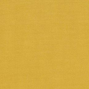 William Morris & co Ruskin Saffron