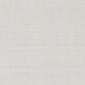 William Morris & co Ruskin Stone Grey