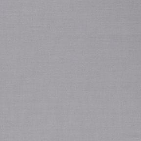 William Morris & co Ruskin Flint