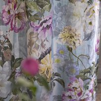 Designers Guild Delft Flower Tyg