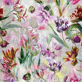 Designers Guild Tulipa Stellata
