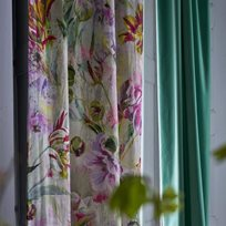 Designers Guild Tulipa Stellata Tyg
