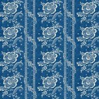 Ralph Lauren Batik Florette Tyg