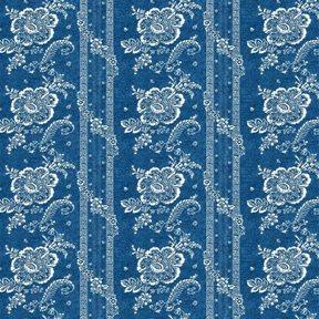 Ralph Lauren Batik Florette