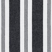 Ralph Lauren Mill Pond Stripe