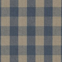 Ralph Lauren Old Forge Gingham