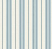 Carma Nantucket Stripes II