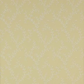 Colefax and Fowler Leafberry Tapet