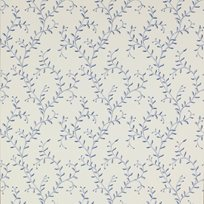 Colefax and Fowler Leafberry
