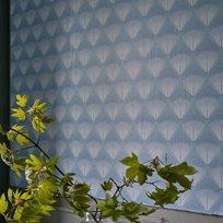 Designers Guild Veren Ocean Tapet