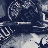 Jean Paul Gaultier Le Male