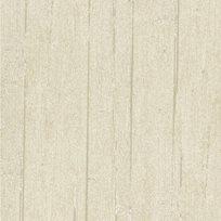 Mulberry Wood Panel Tapet