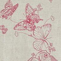 Barneby Gates Butterflies