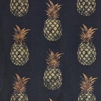 Barneby Gates Pineapples