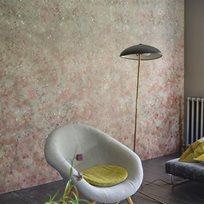 Designers Guild Shino Copper Tapet