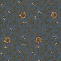 Little Greene Richmond Green