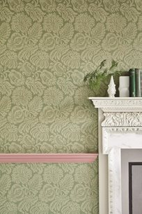 Little Greene Palace Road