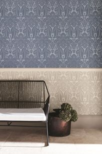 Little Greene Albemarle
