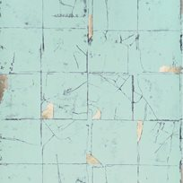 Osborne & Little Faenza Tile