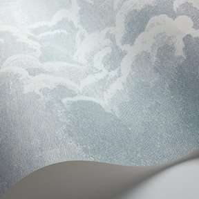 Cole & Son Nuvole al Tramonto Tapet