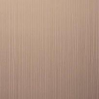 Mimou Strings Tapet