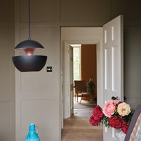 Farrow & Ball Broccoli Brown